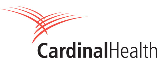 ATE Software Cardinal Health