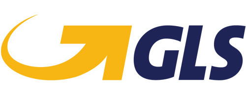 ATE Software GLS