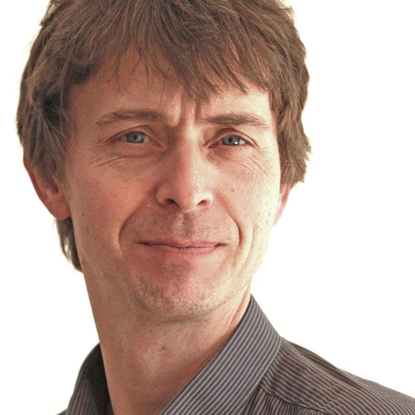 ATE Software Jens Peter Kleinau