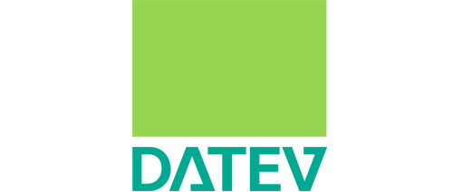 ATE Software DATEV