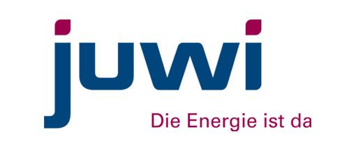 ATE Software Juwi