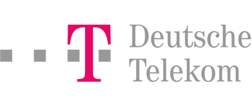 ATE Software Telekom