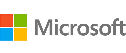 ATE Software Microsoft