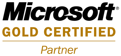 ATE Software Microsoft Gold Partner