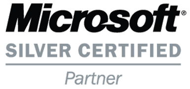 ATE Software Microsoft Silver Partner