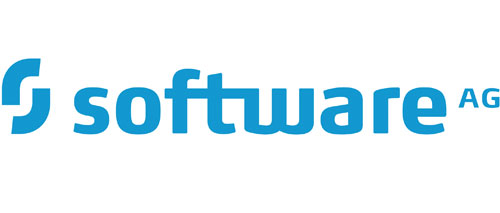 ATE Software Software AG