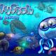 ATE Jellyfish Tentacle Debacle
