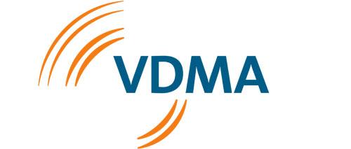 ATE Software VDMA