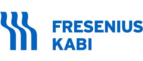ATE Software Fresenius Kabi