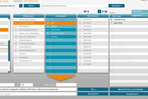 ATE-Software-Project-Deutsche-produktionsstatistik